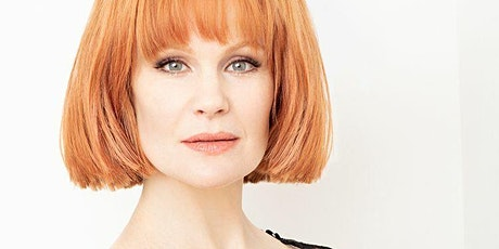"""Broadway's Kate Baldwin: """"How Did You Get This Number?"""" tickets"""