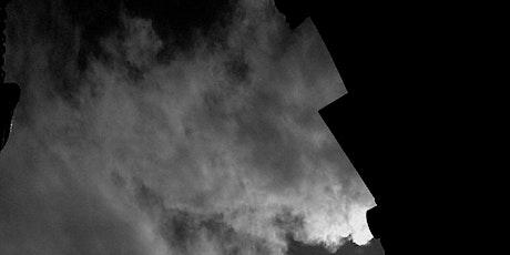 """Henrik Ibsen's """"Ghosts"""" tickets"""