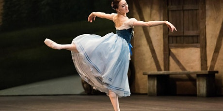 "Teatro alla Scala Ballet Company: ""Giselle"" tickets"