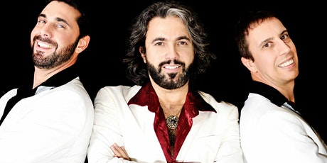 Bee Gees Tribute by Bee Gees Gold tickets