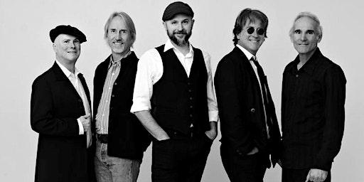 Beatles Tribute Band The Sun Kings