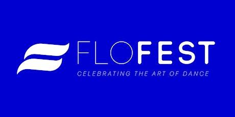 FLOFEST 2020 tickets