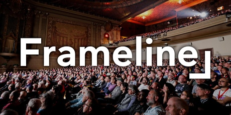 Frameline One-Year New Membership tickets