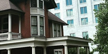 Margaret Mitchell's Gone with the Wind: Private Tour tickets
