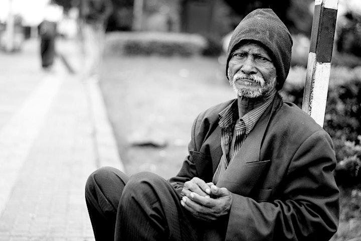 The Cincinnati Region Hacking Homelessness image