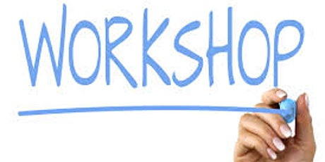 Heart of England Community Foundation Funding Workshop tickets