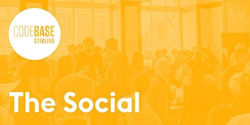 The Social [February]