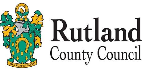 Rutland  County Council Spring Business Summit tickets