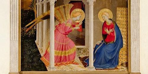 Diocesan Museum of Cortona