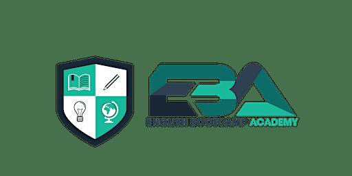 Presentación de English Bootcamp Academy Cayambe