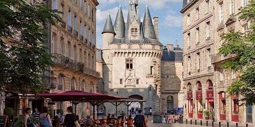 Bordeaux CityPass 48H or 72H