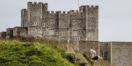 Dover Castle tickets