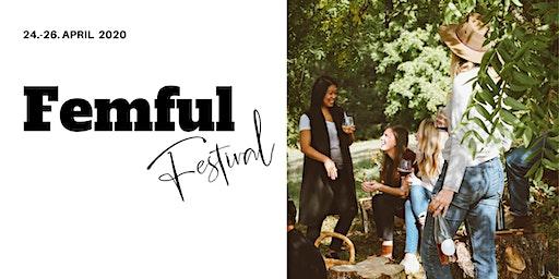 Femful Festival