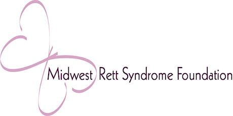 2020 Rett Syndrome Education Day tickets