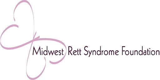 2020 Rett Syndrome Education Day