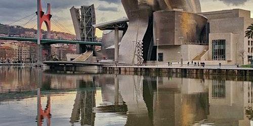 Bilbao and Guggenheim Museum from San Sebastián: Skip The Line