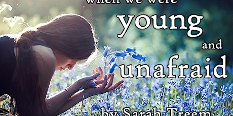 """When We Were Young and Unafraid"" tickets"