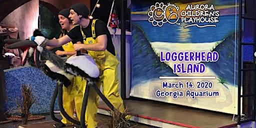 """Loggerhead Island"""