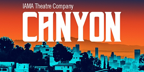 """Canyon"" tickets"