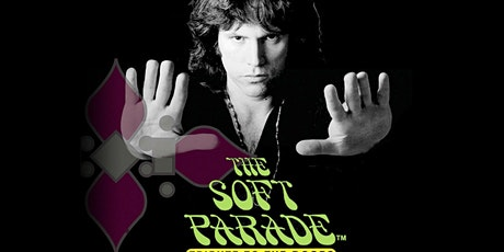 The Soft Parade: A Tribute to The Doors tickets
