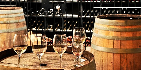 Winery and Waterfall Tour tickets
