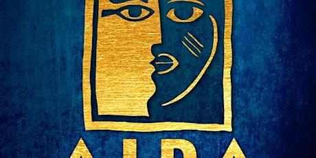 """""""Aida"""" tickets"""