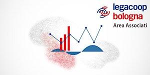 Convegno Legge di Bilancio 2020 e Decreto Fiscale...