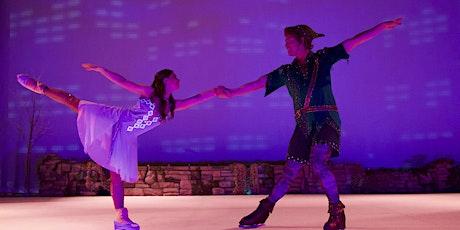 """""""Fairytales on Ice"""" tickets"""