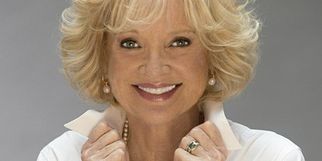 An Evening With Christine Ebersole tickets