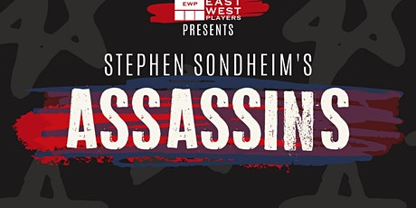 """Assassins"" tickets"