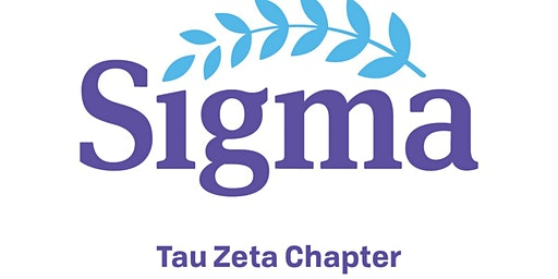 2nd Annual Sigma Tau Zeta Evidence-Based Practice & Research Conference