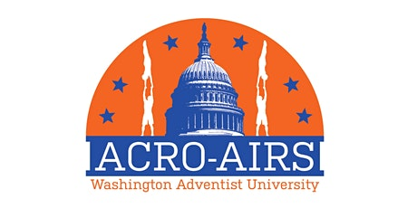 Acro-Airs Homeshow 2020 tickets