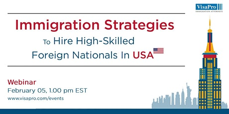 H-1B Online Registration: Filing Dates, Fee & More ... tickets