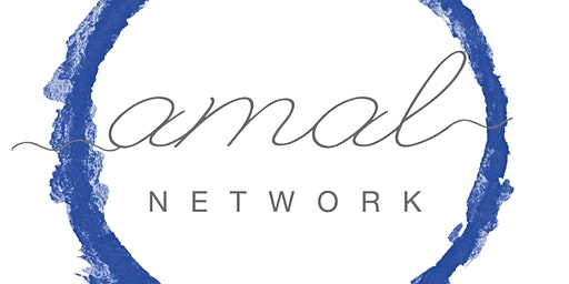 The Amal Network's International Women's Day Dinner