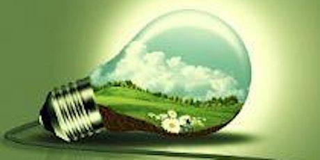 Green Energy / Sustainability Summit tickets