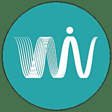 Women In Voice France logo