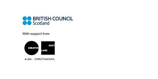 Scottish Arts Sector - Visa and Immigration Practical Workshop