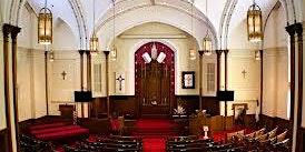 February 2020 Presbytery Meeting