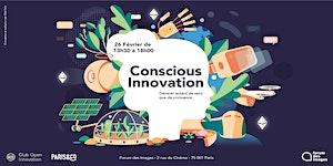 Conscious Innovation