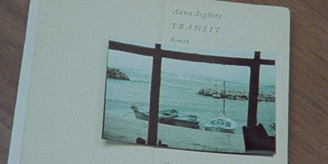 CANCELLED: Reading Group around TRANSIT by Anna Seghers tickets