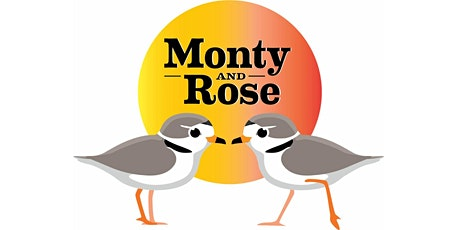 Monty and Rose (March 14 @ Thatcher Woods Pavilion) tickets