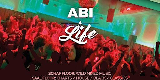 Abi 4 Life | ab 17 J.