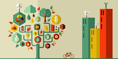 Sustainable Business Resources for Waukesha County Businesses tickets
