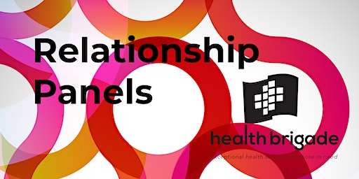 Relationship Panels FEB 3 & FEB 17