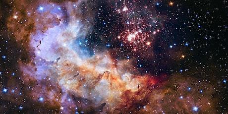 200 Mlynedd o Seryddiaeth 1820–2020 / 200 Years of Astronomy 1820 -2020 tickets