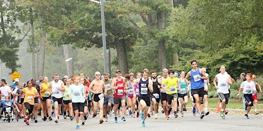 13th Annual 5K Run/Walk