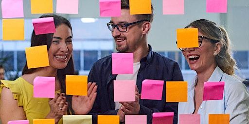 Workshop Teamgericht Plannen