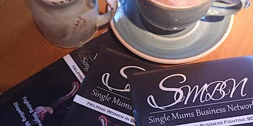 DEVON Single Mums Business Network Coffee