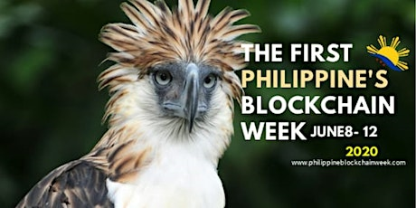Philippines Blockchain Week tickets