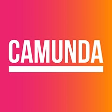 Camunda Services GmbH logo